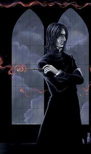 Pin by Βιβή (Vivi) Βάγγαλη (Vangali) on Harry Potter ...