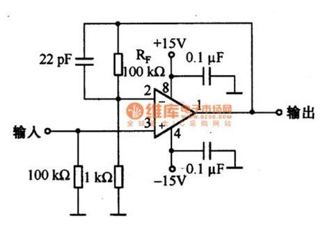 Index Amplifier Circuits Audio Circuit