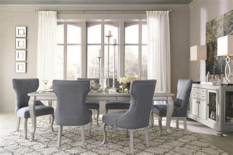 Coralayne Dining Room Server   Ashley Furniture HomeStore