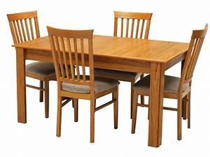 Teak dining room table and chairs marceladickcom for Looking for dining room table and chairs
