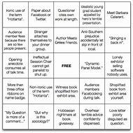 Best 25 ideas about office bingo find what youll love diversity bingo cards maxwellsz