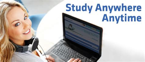 Online Courses   Study Now Australia