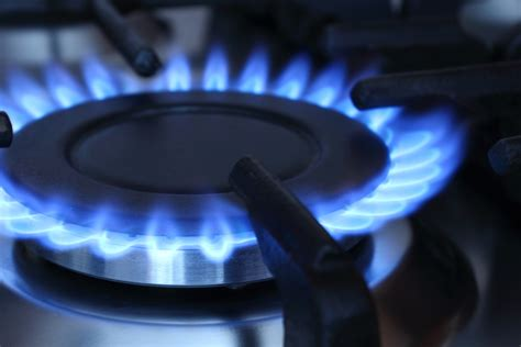 Npower Latest Energy Supplier To Cut Gas Prices  Your Money