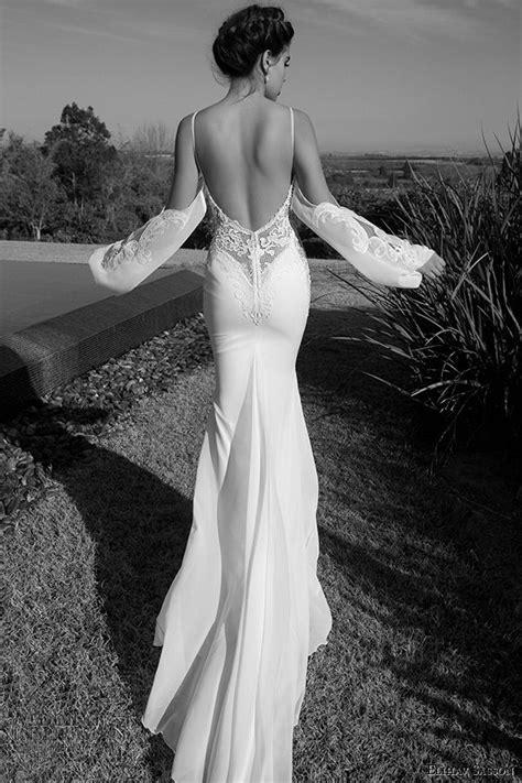 wedding dresses cakes bridal accessories hair makeup