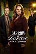 Darrow & Darrow: In The Key Of Murder (2018) - Posters ...