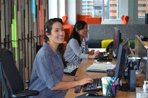 Front Desk Receptionist Salary Seattle by Receptionist South Lake Uni Northwest Center Office