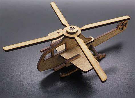 images  cnc toy  pinterest wooden puzzles