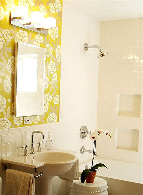 20 Elegante Badezimmer Renovierung Ideen