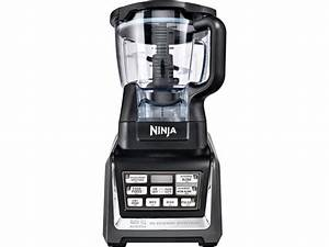 Bosch Compact 400w Kitchen Machine Manual  U2013 Wow Blog