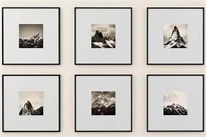 Bilder Zum Aufhängen : bilder deko und kleine regale aufh ngen auch ohne den helden kwp baumarkt ~ Frokenaadalensverden.com Haus und Dekorationen