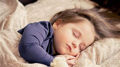 Child Sleeping Wallpapers 4k Backgrounds 2956