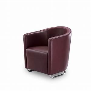 Kleine Sessel Design : ipdesign kleine sessel kleiner sessel vigo designbest ~ Markanthonyermac.com Haus und Dekorationen