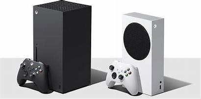 Xbox Papier Videoludeek