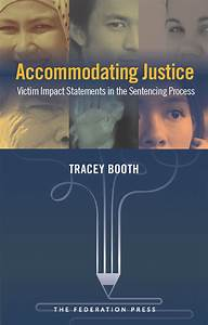 Accommodating Justice | Irwin Law