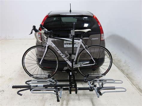 bike rack honda crv s64665
