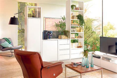 Badezimmer Regal Toptip by Regalsystem Fr Great Architektur Regal Fr