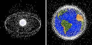 NASA Space Debris (page 2) - Pics about space
