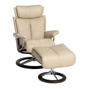 Fauteuil Stressless Prix Canada by Stressless 183 Pfister