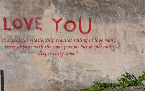 impressive  love  quotes  propose  valentine
