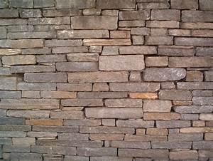 immagini muri foto muro sfondi muro