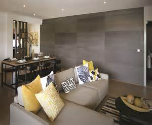 luxury homes pictures interior decorative concrete wall panels