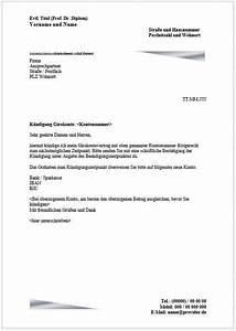 Mietvertrag Was Beachten : 9 besten k ndigungsschreiben bilder auf pinterest muster ~ Lizthompson.info Haus und Dekorationen