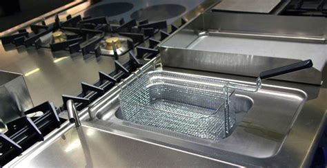installation cuisine professionnelle cuisine professionnelle matériel cuisson pau 64 mont de