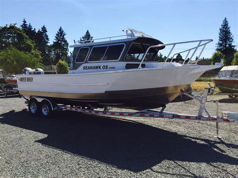 Used North River Boats For Sale In Oregon by North River New And Used Boats For Sale In Oregon