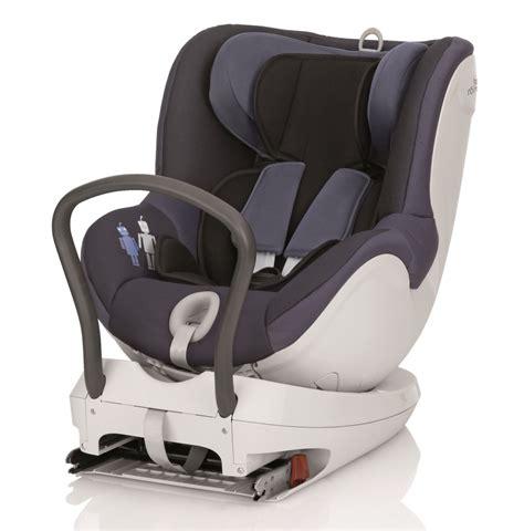siege auto britax dualfix britax römer car seat dualfix 2015 crown blue buy at