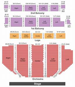 Seating Chart Times Union Center Albany Ny Concert Venues In Albany Ny Concertfix Com