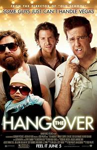 Chuck E Cheese Charts The Hangover 2009 Imdb
