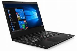Lenovo Thinkpad E480 Review  U2013 Thinkpad Quality On The Budget