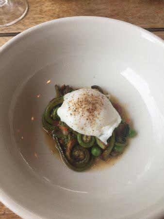 la maison olympia menu prices restaurant reviews tripadvisor