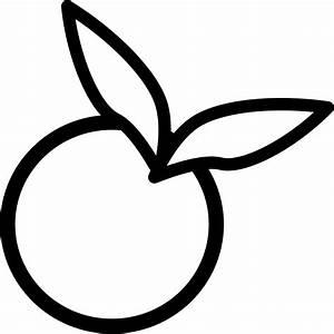 Orange clipart png - Orange Fruit clip art ...