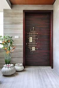 Front, Door, Design, Ideas, For, Stunning, Exterior, Designs