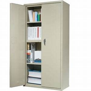 large fire proof storage cabinet With fireproof document storage cabinets