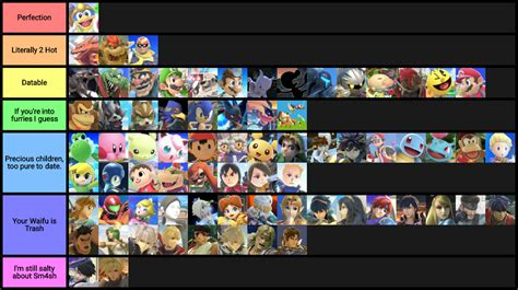 spoilers smash ultimate discussion age  dlc