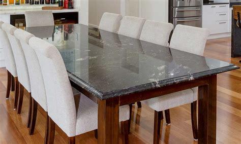 marble granite kitchen bathroom  brisbane