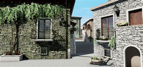 Software Per Rendering 3d Di Architettura Edificius