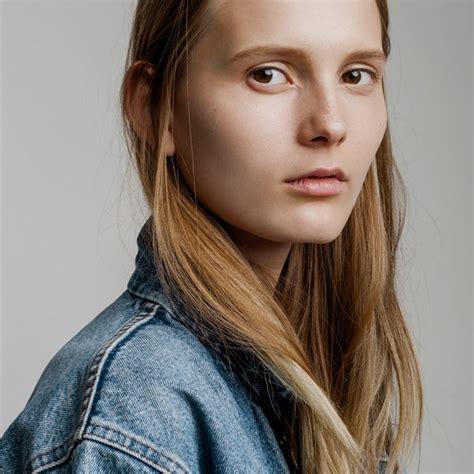 Ultra Models Newfaces