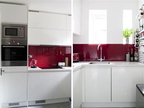 Best Appliances For Small Kitchens And This Small Kitchen