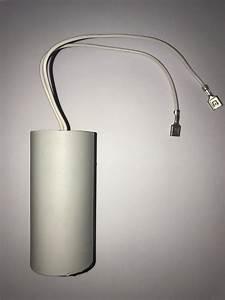 Sanibest Pro Capacitor 30uf