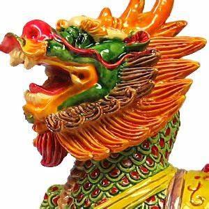 Feng Shui Chi : understand the meaning of popular feng shui symbols ~ Bigdaddyawards.com Haus und Dekorationen