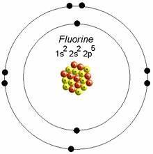 Fluorine Home