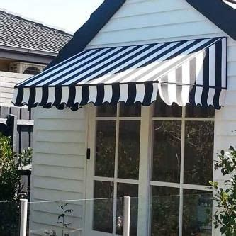 awnings suppliers  fujairah    awning victorian style homes window awnings