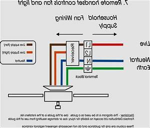 Unique Wiring Diagram For 220 Volt Baseboard Heater