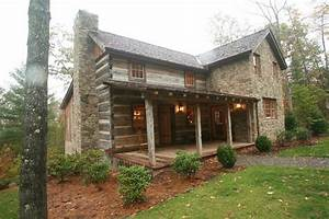 antique cabins barns the retreat cabins pinterest With antique cabins and barns