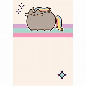 Pusheen Greeting Cards | eBay