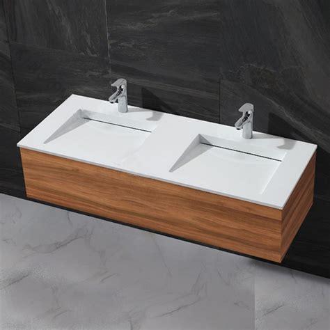 cat 233 gorie lavabo et vasque page 8 du guide et comparateur d achat
