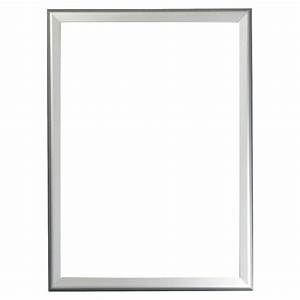 Bright Photo Frames For Your Room - In Decors